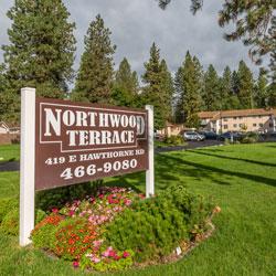Northwood Terrace